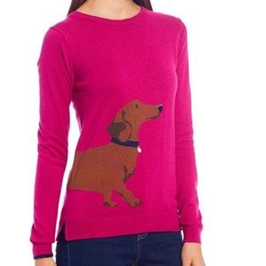 Best 25 Deals For Sweaters For Dachshunds Poshmark